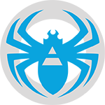 SEO инструмент Netpeak Spider