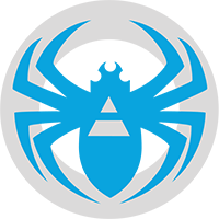 Netpeak Spider SEO Tool